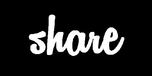 banner-share