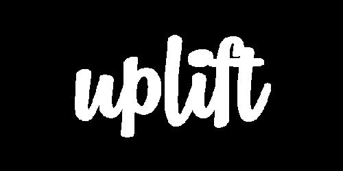 banner-uplift