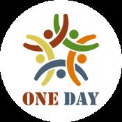 one-day-circle-web
