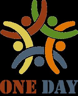 one-day-w-logo